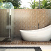 New Bathrooms Designs Just arrived
